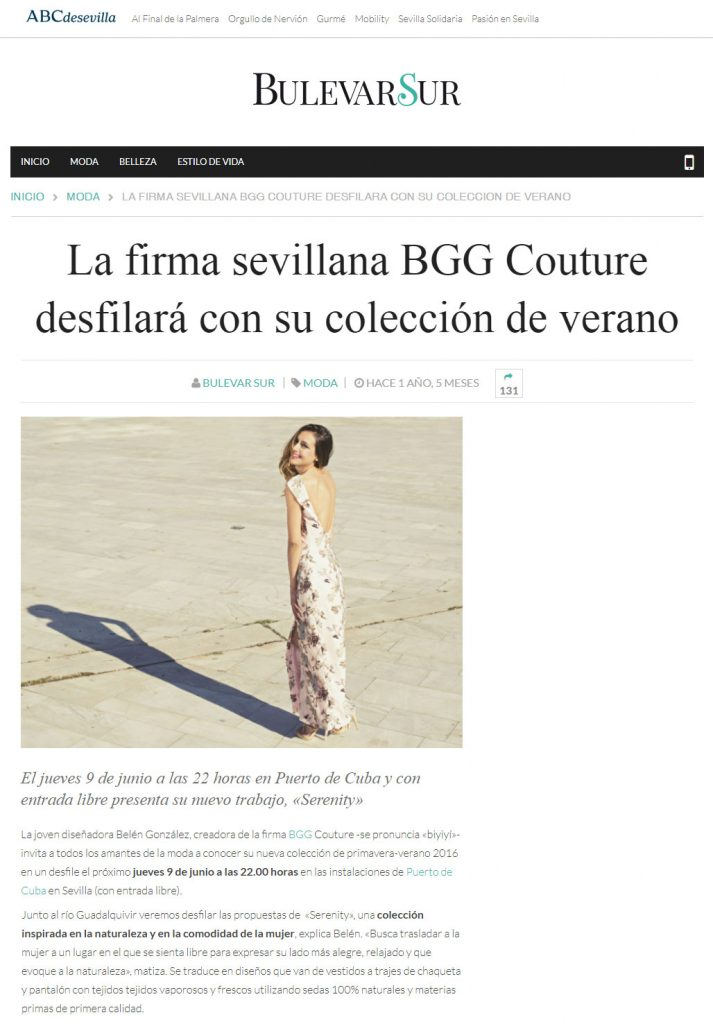 Prensa BGG