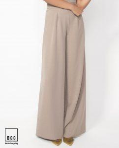 Minnie-pantalon02