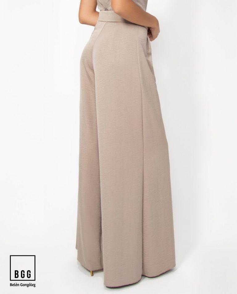 Minnie-pantalon03