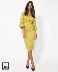 bella-vestido01