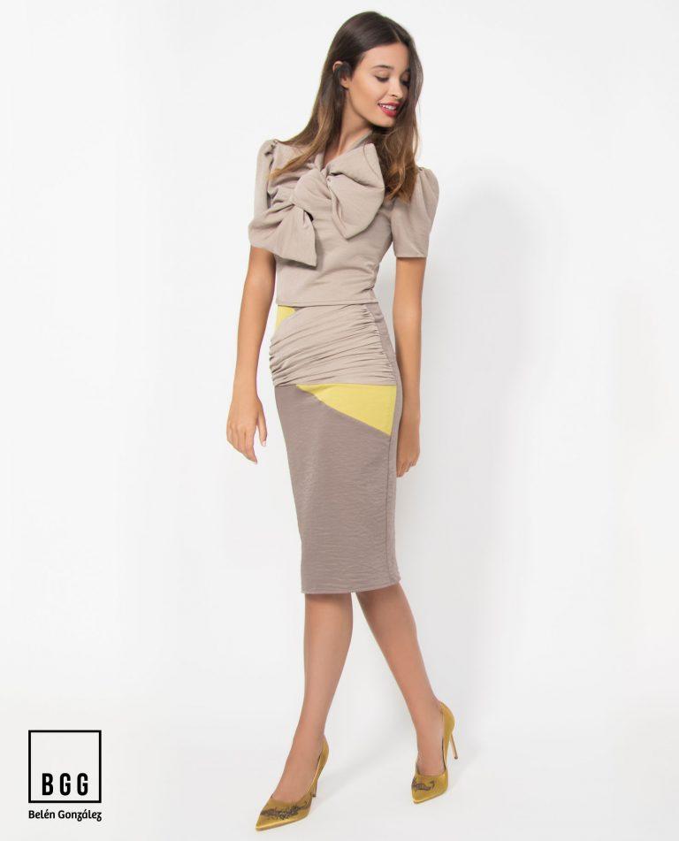 conjunto-falda-top02