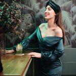 Bella Vestido BGG Couture