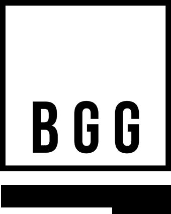BGG Couture – Vestidos de fiesta en Sevilla