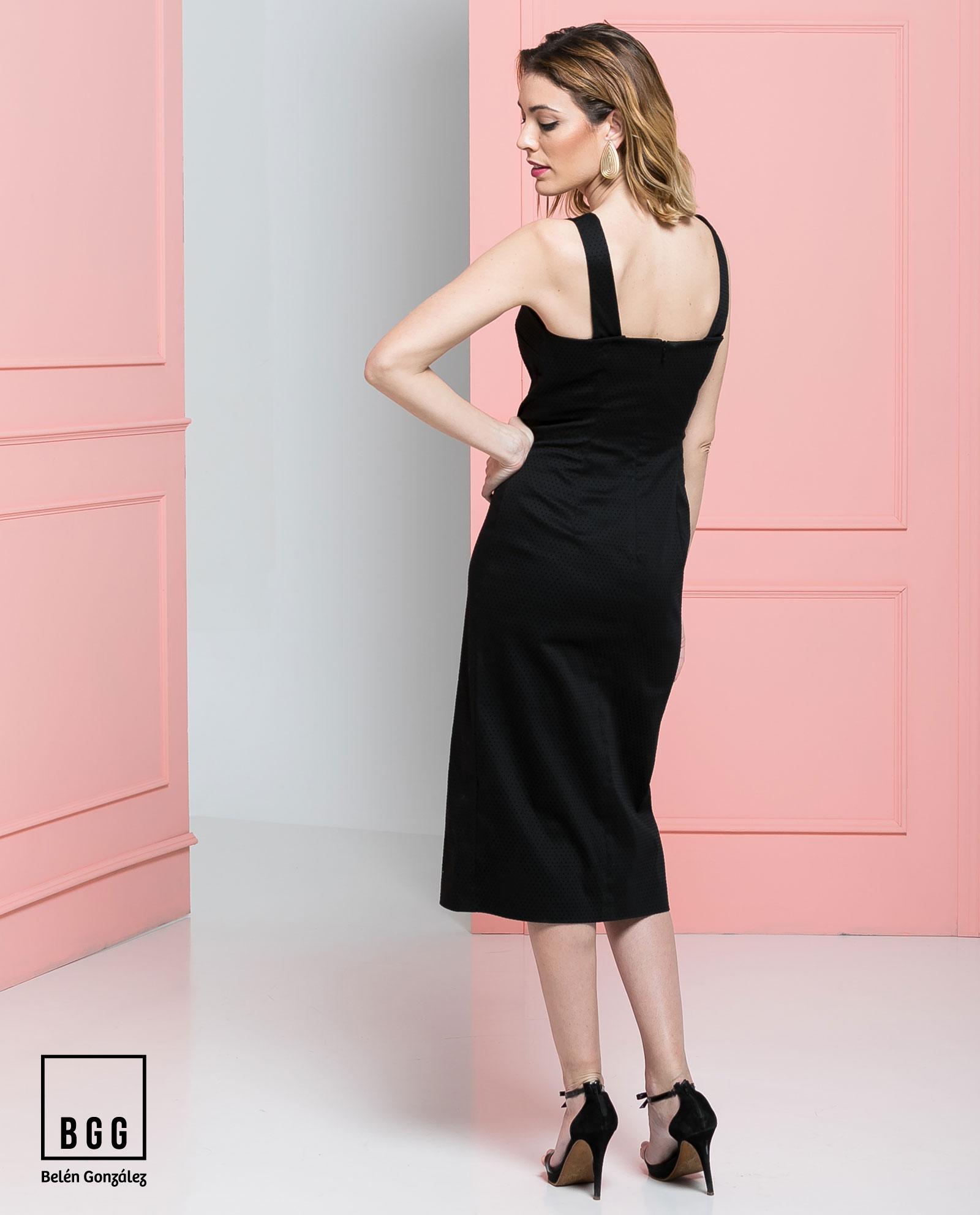 Increíble Vestidos De Dama De Menos De 50 Dólares Cresta - Colección ...