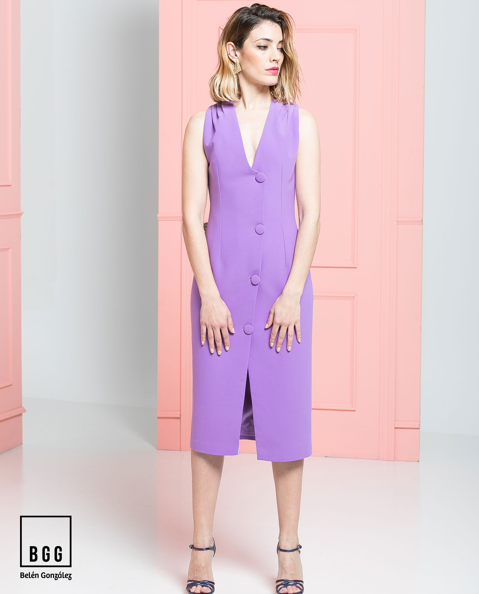 Asombroso Vestido De Fiesta 007 Tema Friso - Colección del Vestido ...