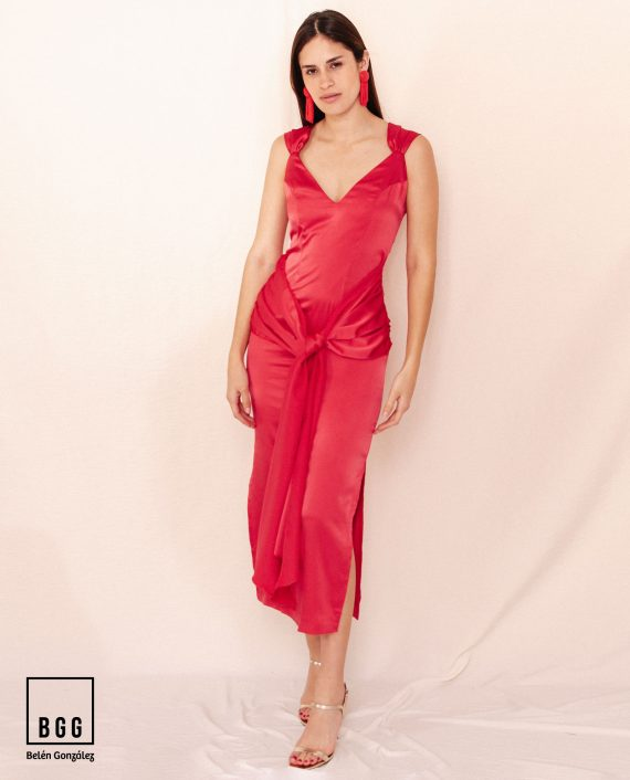 Spring Summer 2019 - BGG Couture