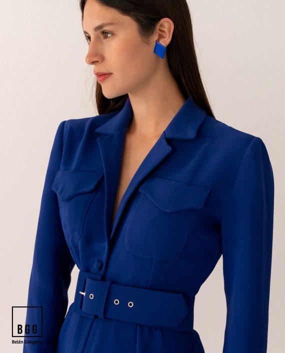 florencia-azul-ss20-01