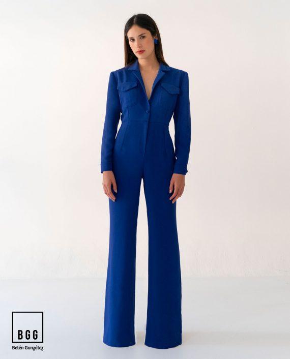 florencia-azul-ss20-02