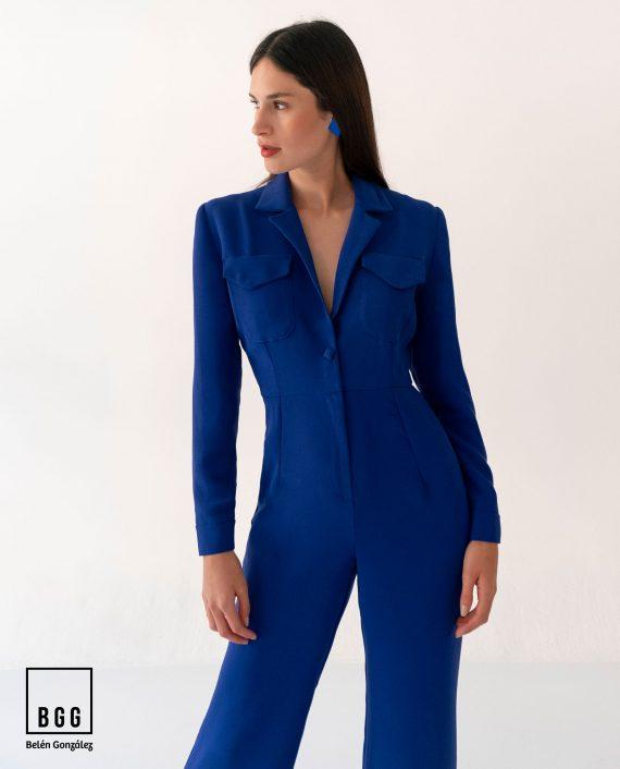 florencia-azul-ss20-03