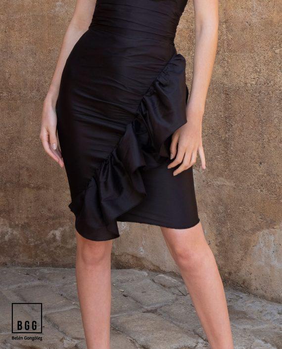 grosseto-falda-ss20-01