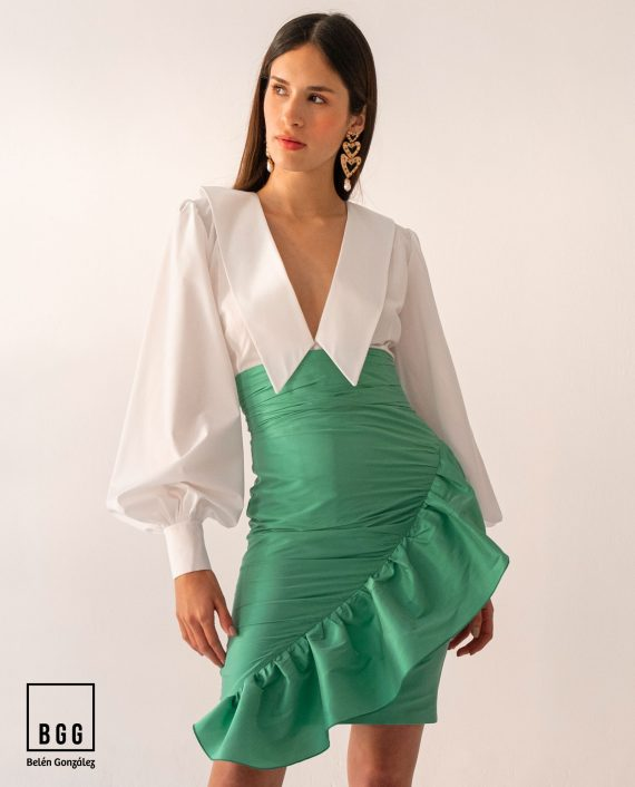 grosseto-falda-verde-ss20-01