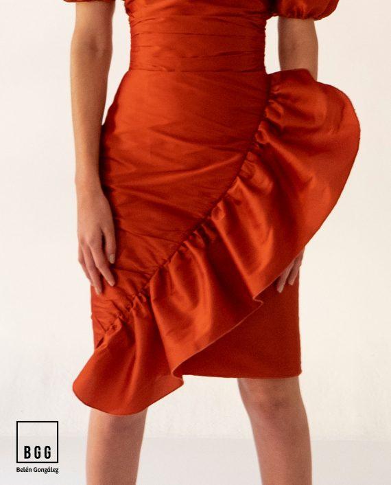 grosseto-rojo-falda-ss20-01