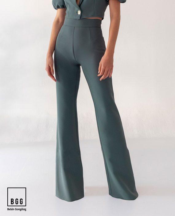 lucca-pantalon-ss20-01