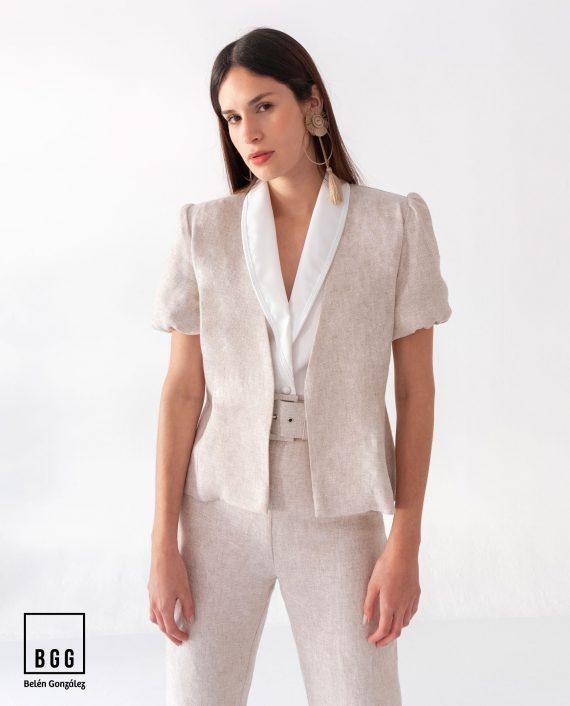 pienza-chaqueta-ss20-02