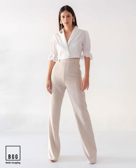 pienza-pantalon-ss20-02
