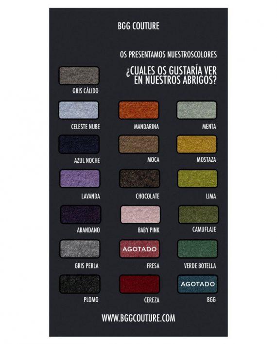 colores-marta-021220-agotado
