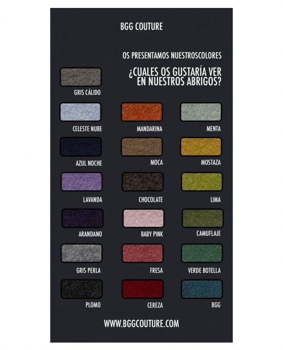 colores-marta-151020