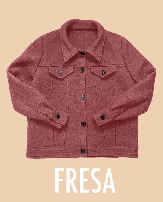 elena-color-fresa