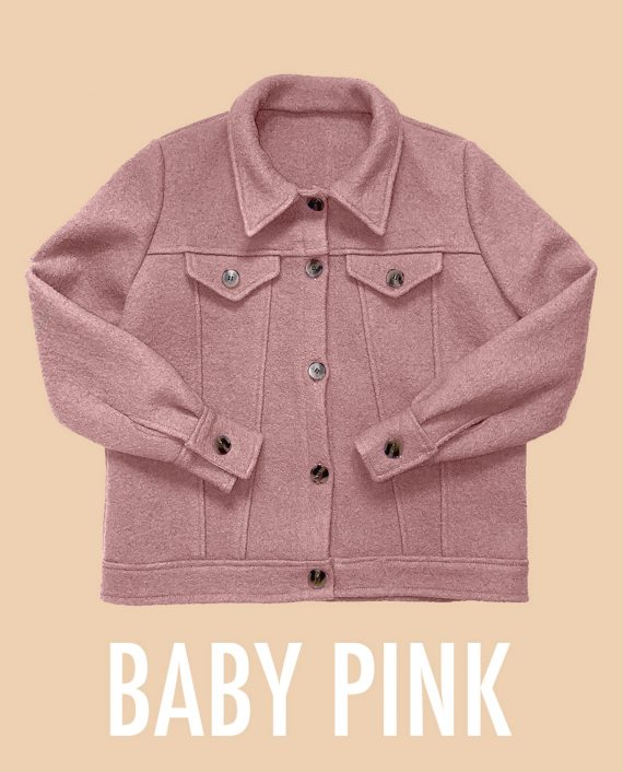 elena-color-pink