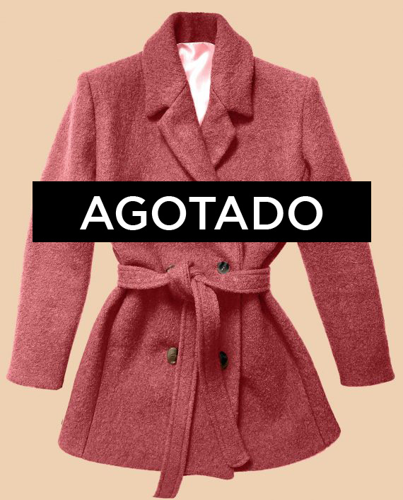 mariana-color-rojo-570×706-agotado