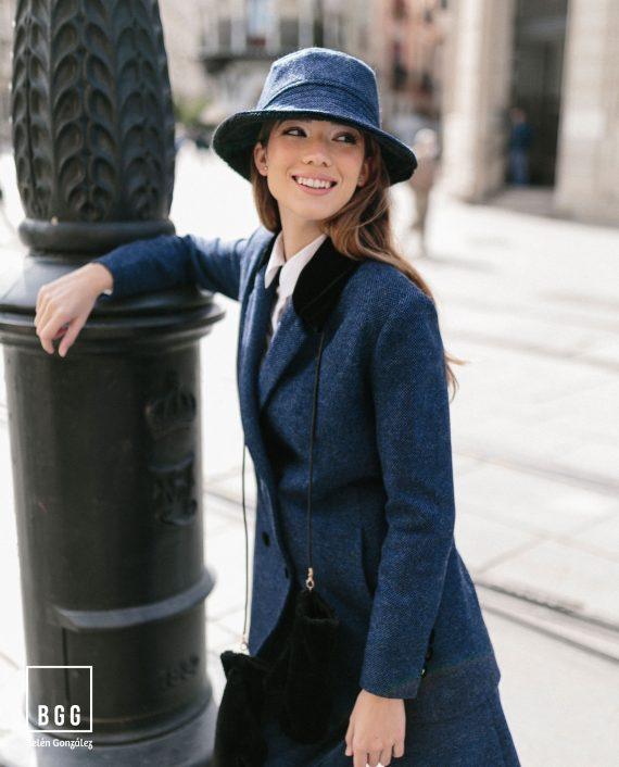 sombrero-cheviot-fw-20