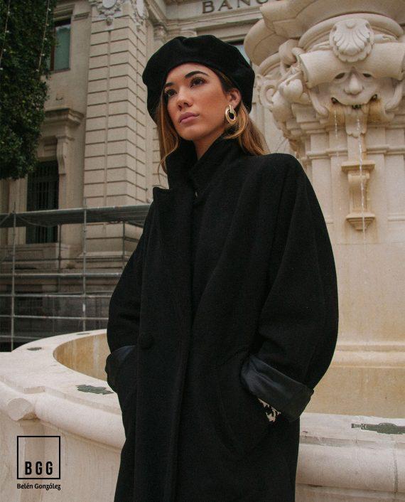 abrigo-paño-negro-01