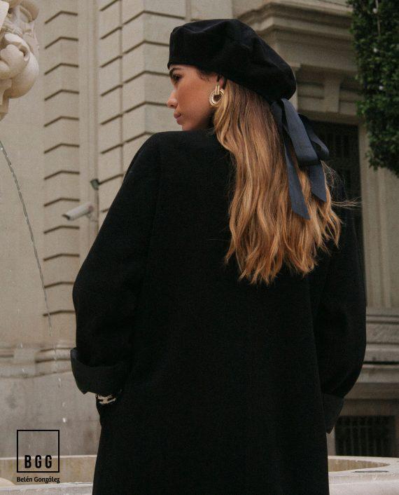 abrigo-paño-negro-03